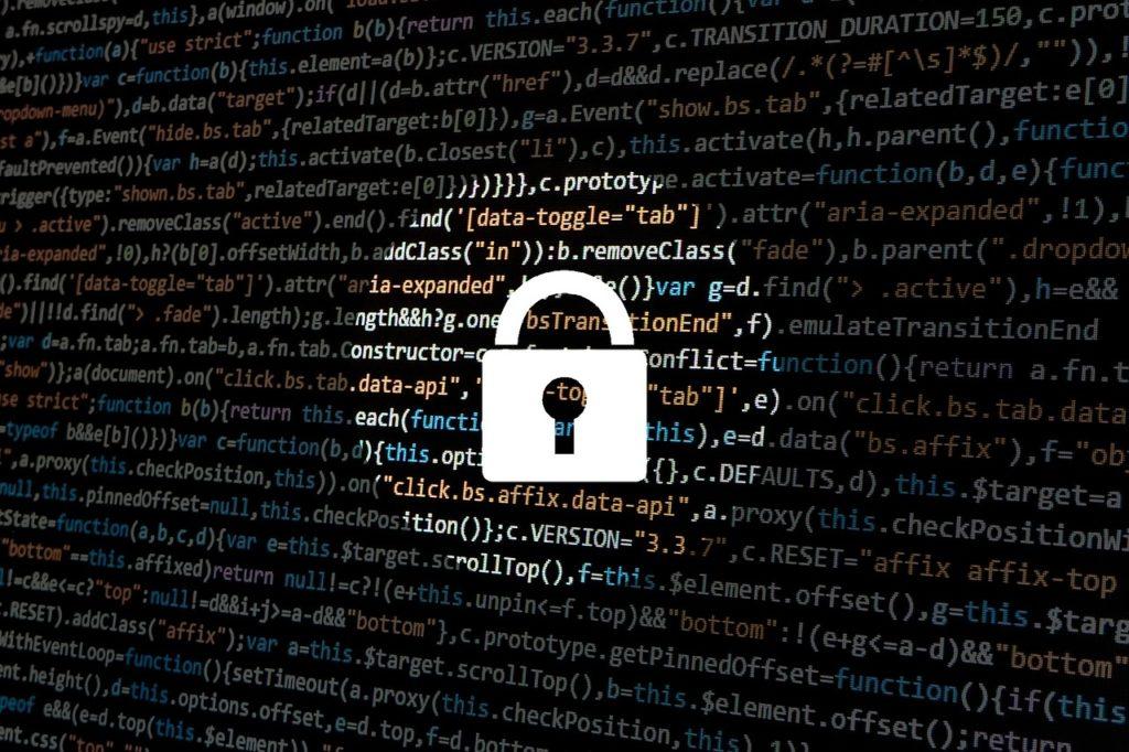 jak zapezpieczyc komputer przed atakami hakerow