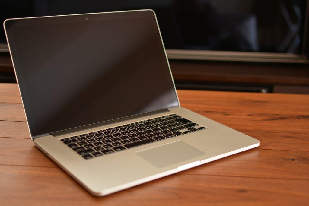 laptop czy komputer ktory sprzet wybrac