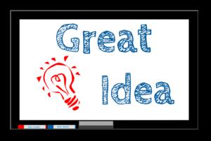 swietne i innowacyjne pomysly tylko w OPNT