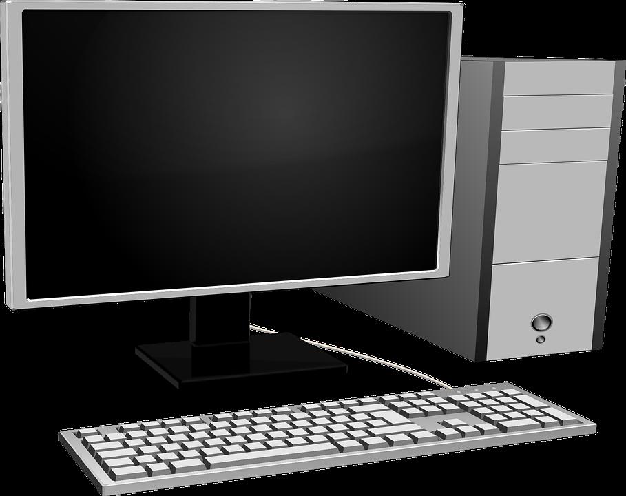 wybór odpowiedniego monitora