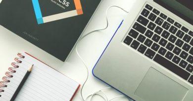 Wstęp do HTMLa – Pierwsza strona internetowa