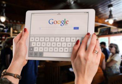 profesjonalne strony internetowe drogą do sukcesu twojej firmy