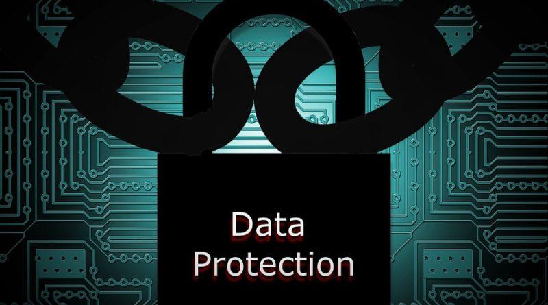 ochrona komputerów przed wirasami