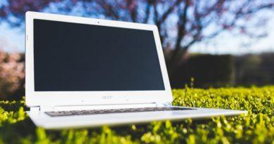 Komputer poleasingowy – alternatywa dla nowego