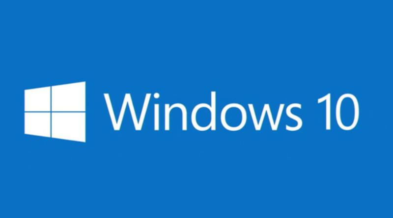 windows 10 przywracanie rejestru