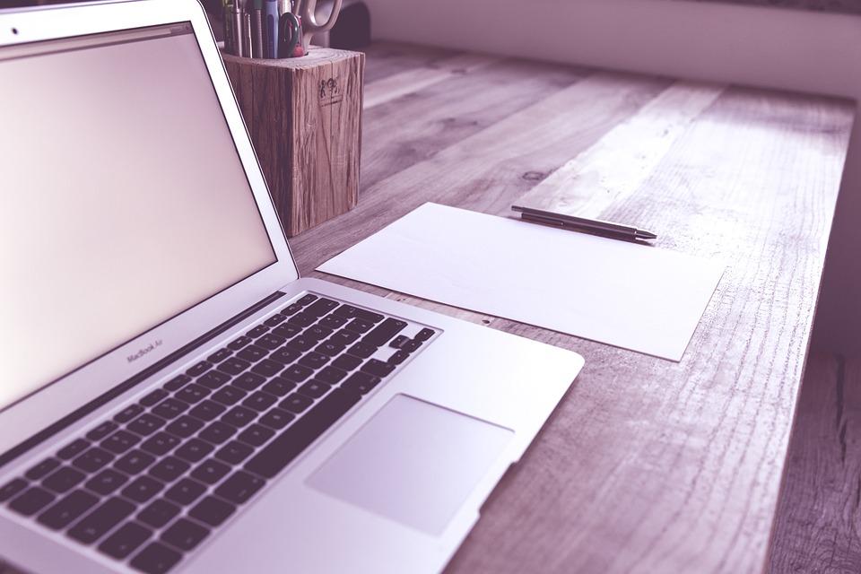 naprawa matrycy w laptopie